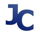 Jerry Curtin Ltd