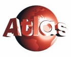Atlas Machines Direct (UK) Ltd logo