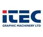 Itec Graphic Machinery  logo