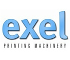Exel Printing Machinery