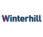Winterhill Group  logo