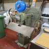 Brehmer 685 Single Head Wire Stitcher